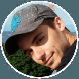 profile-circle